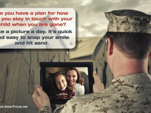JPEG_Parenting_While_Deployed_3_image2