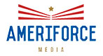 AmeriForce Media