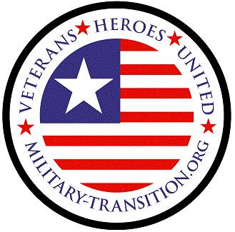 Military-Transition.Org logo