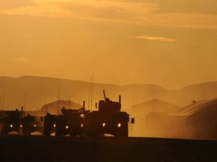 7 Things You Actually Miss from Deployment