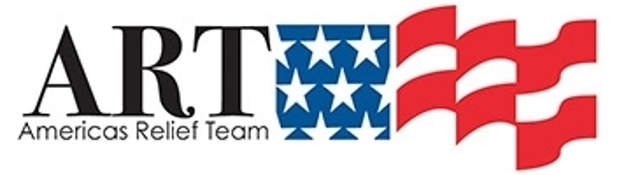 ART1-logo2008