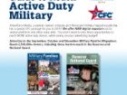 CFC-Military-Guide-to-Giving-2016-cover