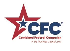 CFC logo color NCA_1