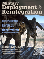 Deploy2016-CoverFINAL-SMall.jpg