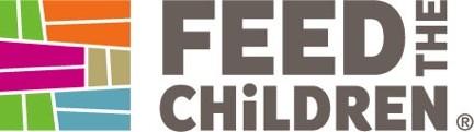 Feed_The_Children_Logo