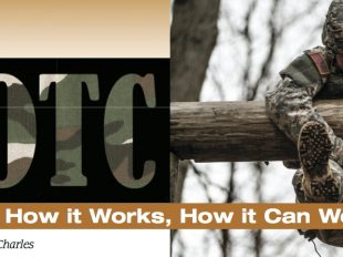 ROTC - What it is, How it Works, How it Can Work for You