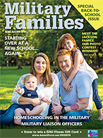August 2017 Issue