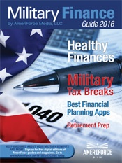 covers-finance-guide-2016-big