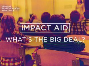 Families Impact Aid
