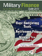 Finance-Guide-FINAL-cover-2015-web