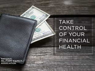 financial-health-550