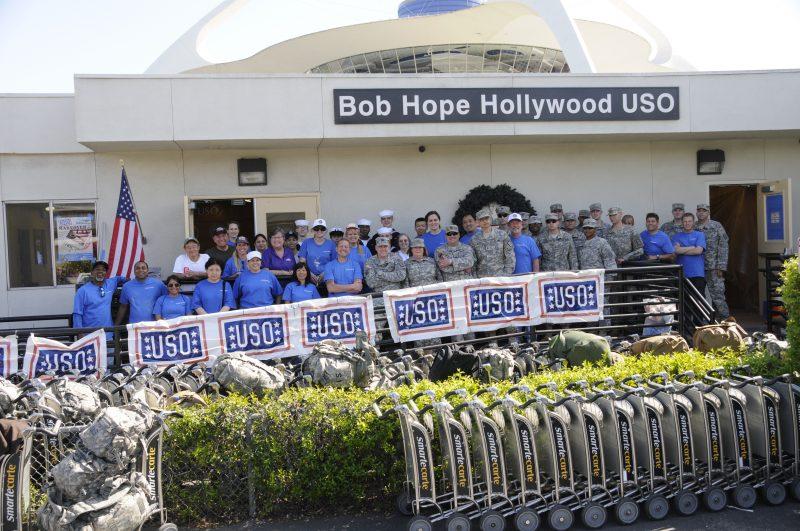 bob-hope-uso