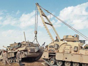 dl-tank