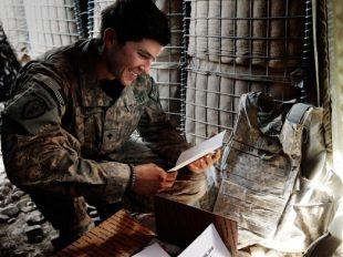 military-mail-2-630x392