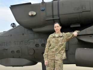 national-guard-first-female-mississippi-apache-pilot
