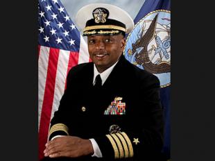 navy-commodore