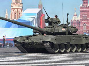 new-russian-tank