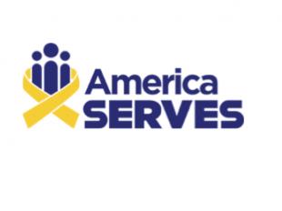 serves-logo