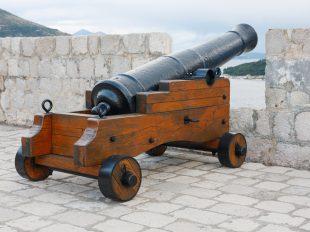 historic-canon-newburgh
