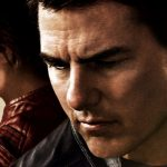jack-reacher-2-poster-cruise-smulders