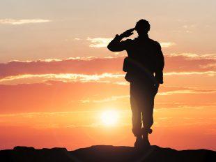 looking-ahead-soldier