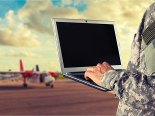 mobile-military-education