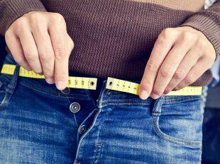 tightening-belt