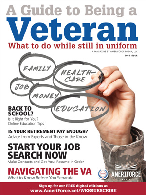 veterans-guide-nov-2016.jpg