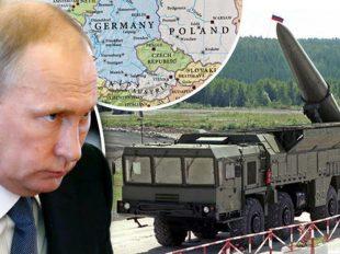 russian-nukes