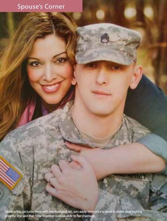 spouses-corner-military-life