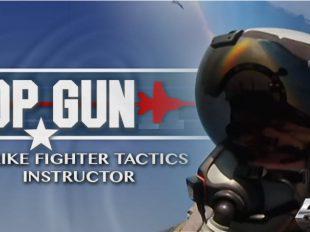 top-gun-logo
