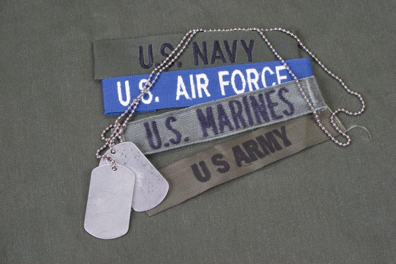 veterans-military