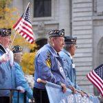best-veterans-group