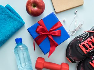 gifts-health-habits