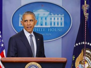 obama-promises-to-veto-bill-that-would-block-aircraft-exports-to-iran