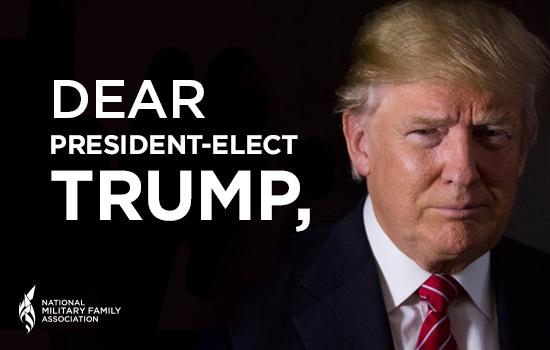 president-trump-550