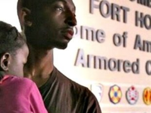 fort-hood-father-daughter-ap-640x480