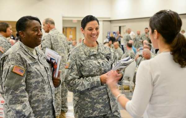 female-vets-new_600-thumb-600x380-81540