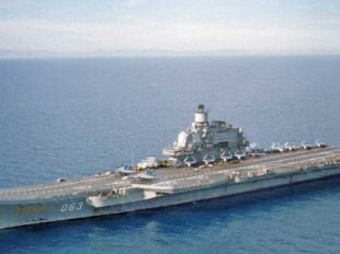 how-russia-plans-to-imitate-us-naval-power-with-its-aircraft-carrier-deployment-to-syria