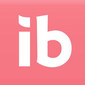ibota-app