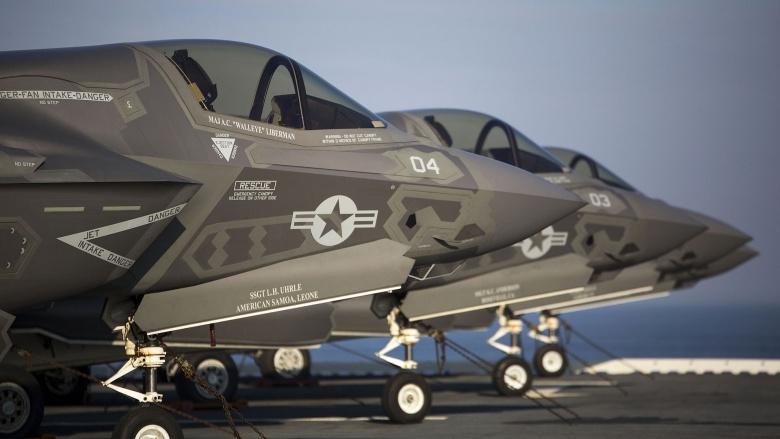 u.s._marine_corps_begins_f-35b_operational_trials_150518-m-zz999-003