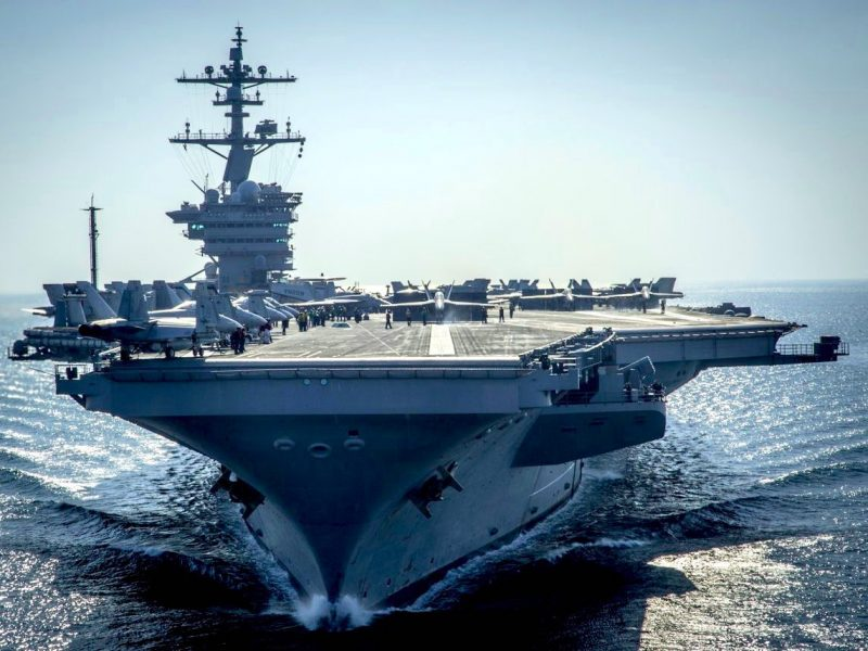 uss-carl-vinson-is-underway-in-the-arabian-gulf-1