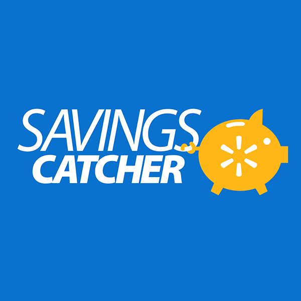 walmart-savings-catcher