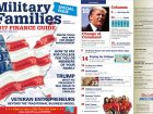Military Families Finance Guide 2017