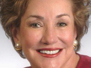 Sen. Elizabeth Dole