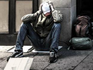 37498-homeless-man-facebook.800w.tn
