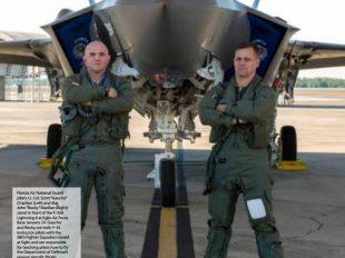 Florida Air National Guard