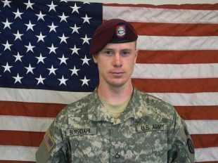 """Military judge Col. Jeffery R. Nance said he won't dismiss the criminal case against 30-year-old Army Sgt. Bowe Bergdahl despite negative comments made by President Donald Trump during his campaign. Nance said, while the comments were """"troubling,"""" they did not hold """"problematic potential"""" to impede upon a fair trial.Photo courtesy of the U.S. Army."""