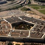 Pentagon-22-percent-of-military-bases-will-be-excess-by-2019