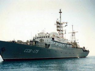 Viktor-Leonov-SSV-175-650x3881